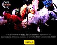 www.losunicosgrupomusical.com