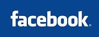 www.facebook.com/grupolosunicos